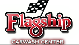 Flagship Car Wash