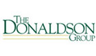 The Donaldson Group
