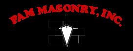 PAM Masonry